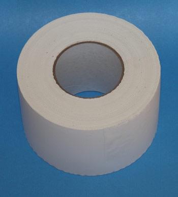 StegoWrap White retarder tape