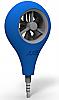 ABM-100 Smartphone Anemometer