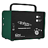 Radstar RS300-I continuous radon monitor (Canadian Model)