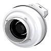 Fantech HP2190Q