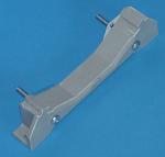 AMG mounting bracket