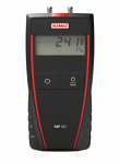 Kimo MP50 Micromanometer