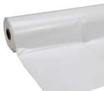 StegoCrawl Wrap Vapor Retarder