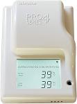 Safety Siren Pro4 Series Radon Detector Canadian Model